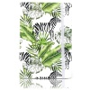 Cotton Note Book - Tropical